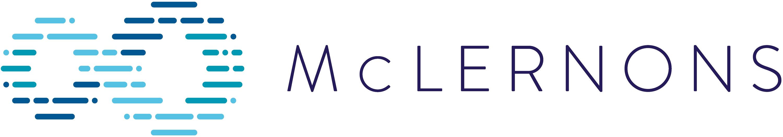 McLernons Logo